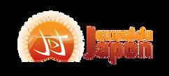 logo Journal du Japon.png