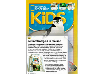 National Geographic Kids 1181x836px.jpg