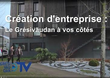 Grésivaudan TV 1181x836px.jpg