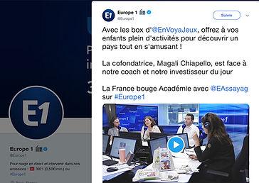Europe 1 2019 1181x836px.jpg
