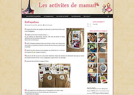 Les activités de maman 1181x836px.jpg
