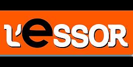 Logo L'Essor 702x354.png