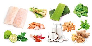 Amok_ingredients.jpg