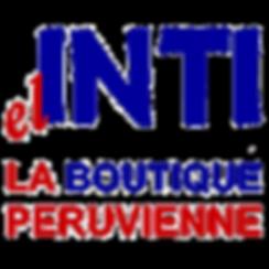 El Inti_logo.png