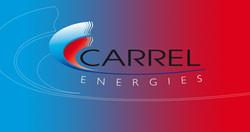 Carrel Energies