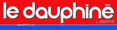 Logo-Le-Dauphiné-Libéré.jpg
