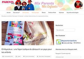 Mix Parents 1181x836px.jpg