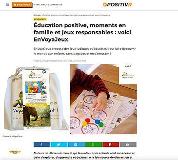 PositivR.jpg