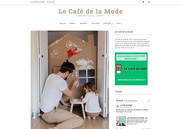 Café de la Mode 1181x836px.jpg
