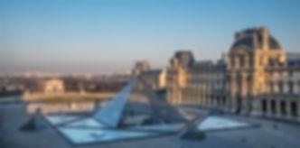 Musée_du_Louvre_4.jpg