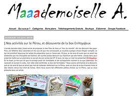 Mademoiselle A 1181x836px.jpg
