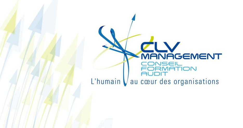 CLV Management