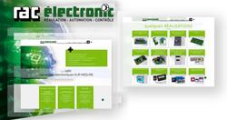 rac-electronic