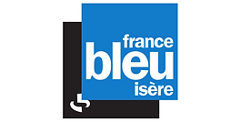 Logo France Bleu Isère 702x354.png