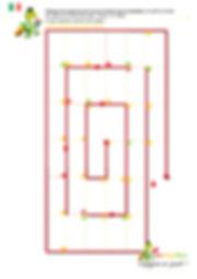Coloriage Espace+ 4.jpg