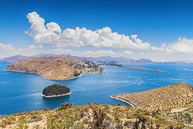 Lac Titicaca 2.jpg
