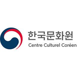 Gazette Centre Culturel 620x620px.jpg