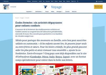 Figaro 0321.jpg