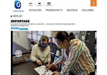 Télé Grenoble 1181x836px.jpg