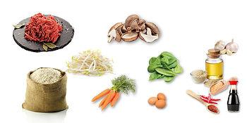 Gastronomie_ bibimbap_ingredients.jpg