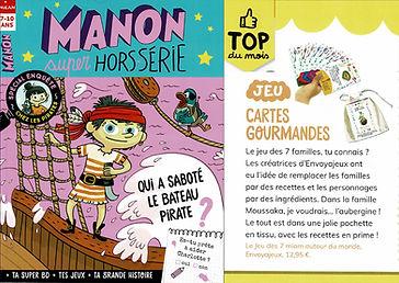 Manon 1181x836px.jpg