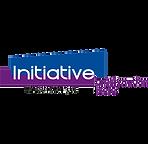 Logo Initiative Gresivaudan Isere.png