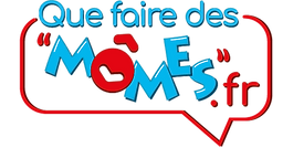 Logo Que faire des momes 702x354.png
