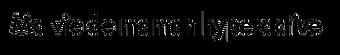 Logo Ma vie de maman hyperactive.png