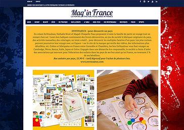 Mag In France 1181x836.jpg