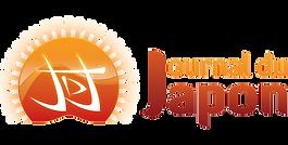 Logo Journal du Japon 702x354.png