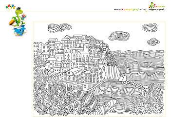 Coloriage Italie2.jpg