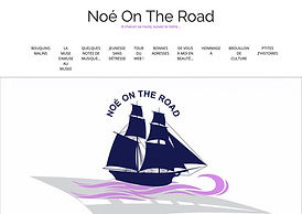 Noé On The Road 1181x836px.jpg