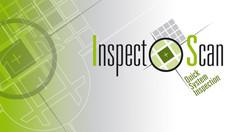 Inspectoscan