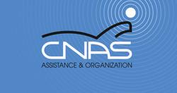 CNAS Assistance & Organization