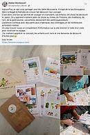 Atelier Montessori.jpg