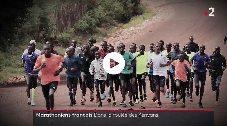 Gazette_Marathon_France 2.jpg