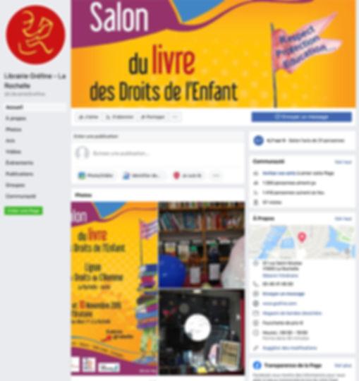 Librairie_Gréfine.jpg