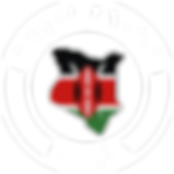 Tampon destination Kenya.png