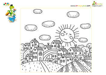 Coloriage Italie4.jpg