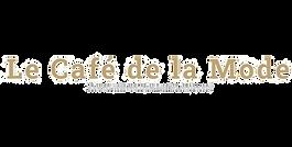 Logo Café de la Mode 702x354.png