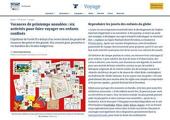 Figaro Voyage.jpg