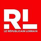 Républicain_Lorrain_logo.jpg