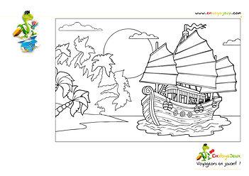 Coloriage Cambodge8.jpg
