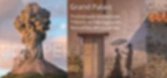 expo-pompei-paris-grand-palais.jpg