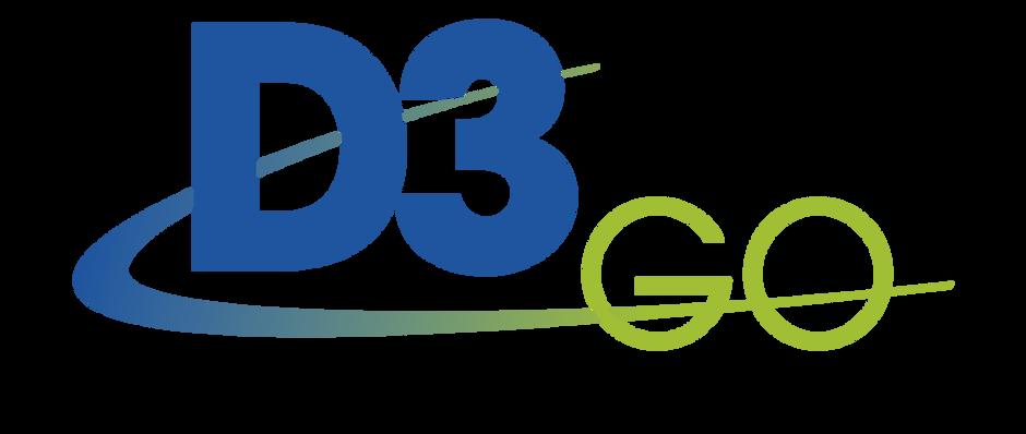 """D3Go : un paradigme basé sur """"l'action"""""""