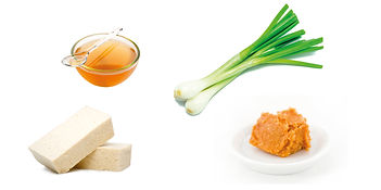 Soupe Miso_ingredients.jpg