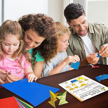 Origami 3000x3000px.jpg