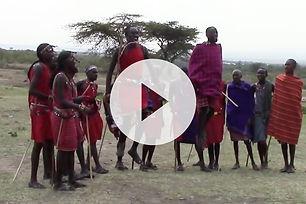 Vidéo_Adumu_dance.jpg