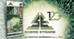 Scierie Eymard