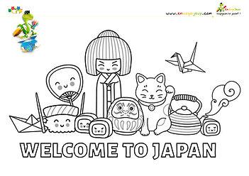 Coloriage Japon5.jpg